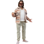 1:6 The Dude