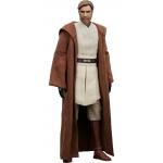 1:6 Obi-Wan Kenobi – The Clone Wars