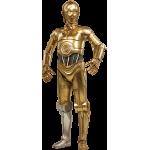 1:6 C-3PO
