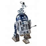 1:6 R2-D2 Deluxe Sixth Scale Figure - Star Wars: A New Hope