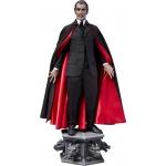 Dracula Premium Format Figure