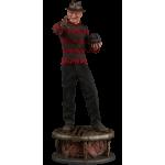 Freddy Krueger Premium Format Figure