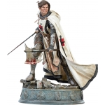 Shard: Faith Bearer's Fury - Premium Format Figure
