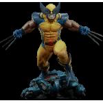 Wolverine Premium Format Figure