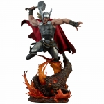 Thor - Breaker of Brimstone - Premium Format Figure