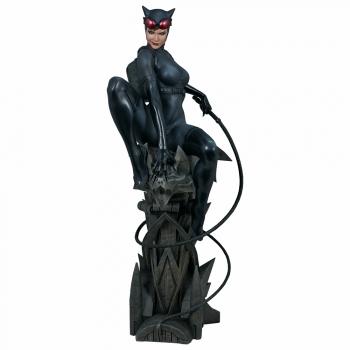 Catwoman - Premium Format Figure