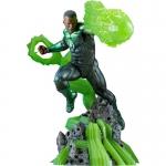 Green Lantern Premium Format Figure