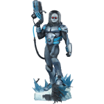 Mr Freeze - Premium Format Statue