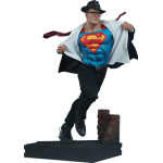 Superman: Call to Action Premium Format Figure