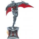 Batman Beyond Premium Format Figure