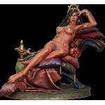 Dejah Thoris - Premium Format Figure