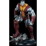 Colossus Premium Format Figure