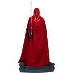 Royal Guard Premium Format Figure