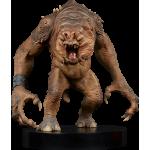 Rancor Statue