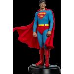Superman: The Movie Premium Format Figure