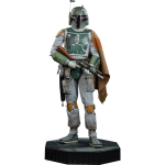 Boba Fett - Legendary Scale Figure