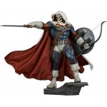 Taskmaster Premium Format Statue
