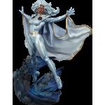 Storm Premium Format Figure