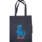 Dino Let your Geek Sideshow Tote