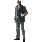 1:12 Two-Face 'Harvey Dent' Figure