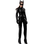 1:12 Catwoman Action Figure
