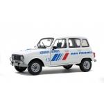 1:18 1978 Renault 4 GTL - Air France
