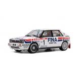 1:18 Lancia Delta Integrale - 1991 Tour De Course #1