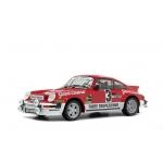 1:18 Porsche 911 SC GR.4 - Rallye D'Armor/Beguin