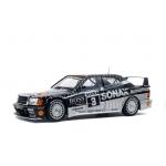 1:18 Mercedes 190e EVO 2 DTM 1992 - Klaus Ludwig