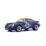 1:18 1973 Porsche 911 RSR 24H Daytona - Sunocco