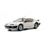 1:18 1983 Alpine A310 GT  - White