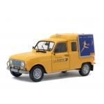 1:18 1975 Renault 4F4 - La Poste