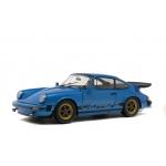 1:18 Porsche 911 3.0 Coupe – Minerva Blue