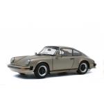 1:18 Porsche 911 3.2 Carrera – Bronze