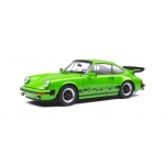 1:18 1984 Porsche 911 Carrera 3.2 - Green