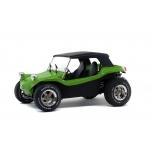 1:18 Manx Myer Buggy - Green Metallic
