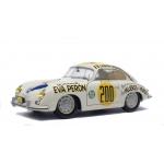 1:18 Porsche 356 Pre-A - Panamericana