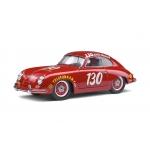 1:18 1953 Porsche 356 PRE-A - James Dean Tribute