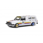 1:18 1982 VW Caddy MK1 - Computer Custom