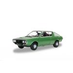 1:18 1976 Renault R17 MK1 - Green