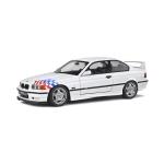 1:18 1995 BMW E36 M3 Coupe Lightweight