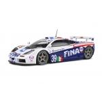 1:18 McLaren F1 GTR #39 - 1996 24H Le Mans