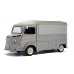 1:18 Citroen Type HY Civil - Grey