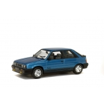 1:43 1985 Renault 11 Turbo - Blue