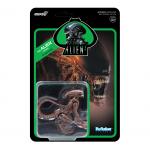 Alien Xenomorph W1 - Runner