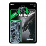 Alien Xenomorph W1 -The Alien