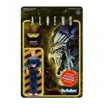 Aliens Bishop - ReAction Figure