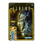 Aliens Newt - ReAction Figure
