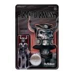 Army of Darkness W2 - Deadite Scout