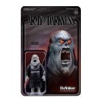 Army of Darkness W2 - Pit Witch